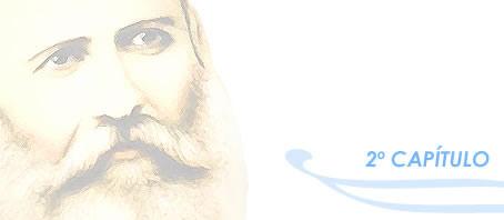 BLOG GRANDE INTERNO_DR BEZERRA DE MENEZES - 2 CAPITULO