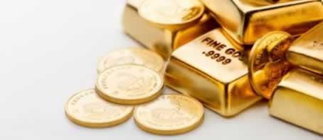 BLOG GRANDE INTERNO_RITUAL PARA PROSPERIDADE FINANCEIRA