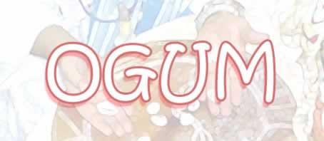 BLOG GRANDE INTERNO_ORIXAS_OGUM