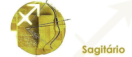 BLOG GRANDE INTERNO_PERFIL DO SAGITARIANO
