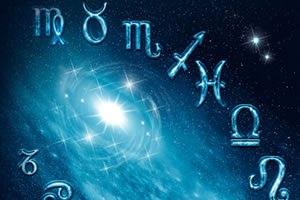 horoscopo_2014