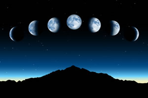 fases_lua