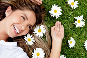 felicidade_interior