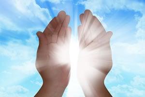 Salmo 31 Para Você Se Livrar De Olho Gordo Marcia Fernandes