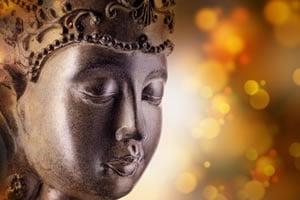 verdades_budismo