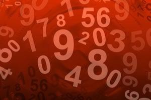 numerologia_coracao