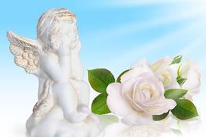 horoscopo_anjos