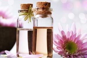 magia_aromaterapia