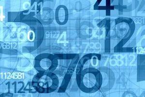 numero_numerologia