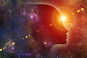 ufologia_espiritualidade