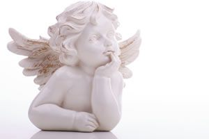 altar_anjos