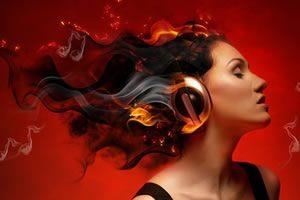 mensagens_musica
