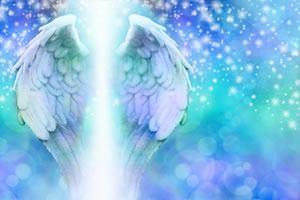 anjos_humanidade