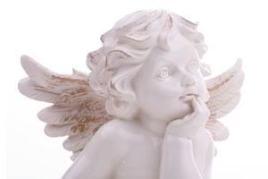 anjo_restaurador