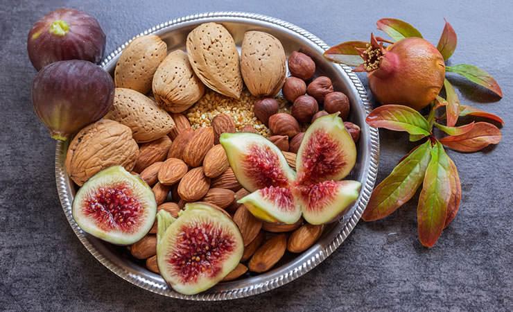 Resultado de imagem para O significado de algumas frutas na cultura cigana