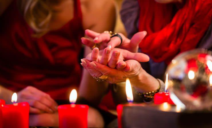 Saiba como montar seu Altar Sagrado Cigano