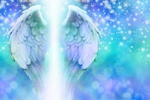 Diferença entre Anjo, Arcanjo, Querubim e Serafim | Marcia Fernandes