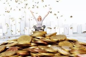 simpatia_dinheiro