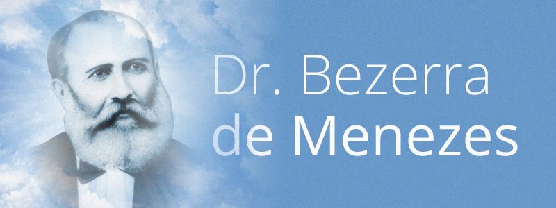 SOS Dr Bezerra de Menezes