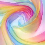Saiba qual cor usar na virada do ano de acordo com seu Signo