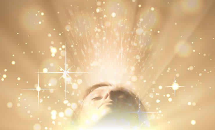 Os benefícios do Passe Energético Espiritual para nossa vida