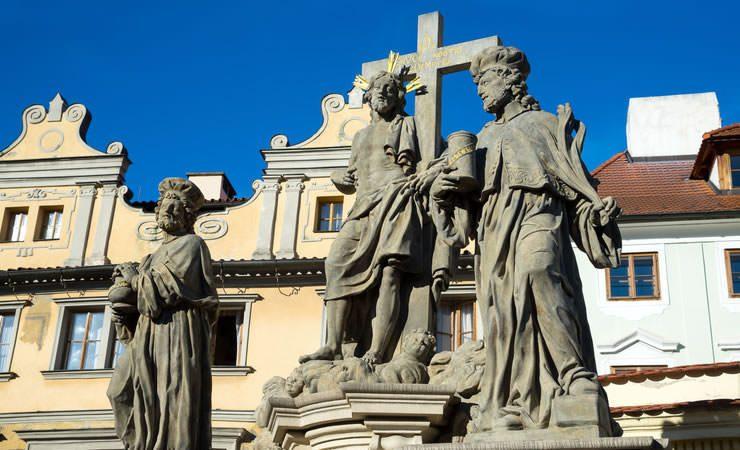 Hoje, 27 de Setembro, é Dia de São Cosme e Damião!