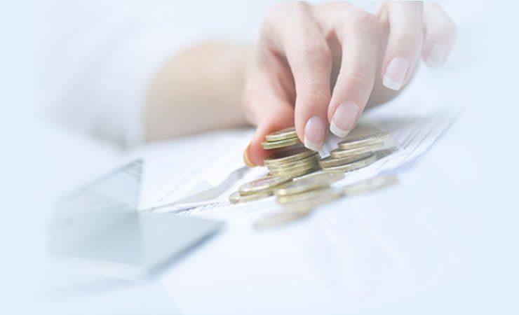 Simpatia para aumentar sua renda financeira
