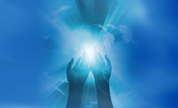Salmo poderoso para anular a energia da inveja em sua vida