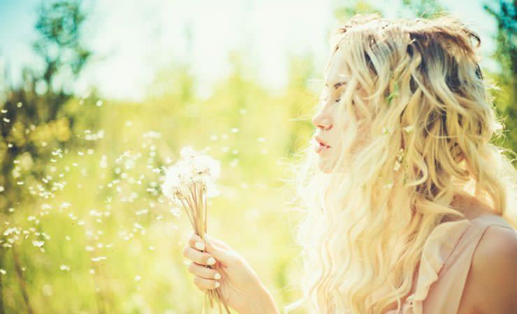 7 atitudes para você superar sua insegurança