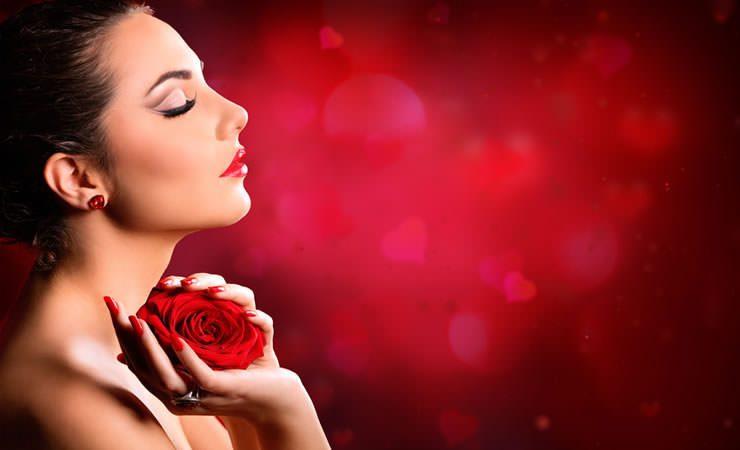 11 dicas para a mulher atrair um verdadeiro amor e se casar