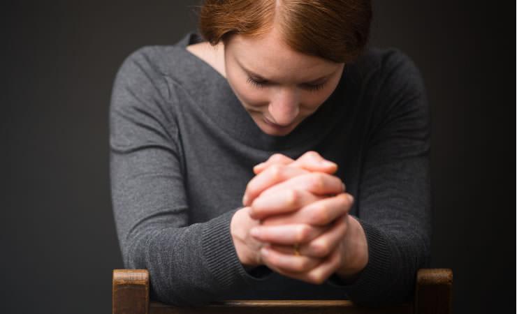 Jejum Espiritual