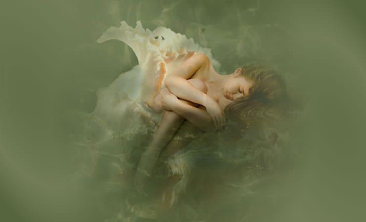 Sol em Peixes: sensibilidade aguçada, romantismo nos ares, imaginação, ilusões e emoções à flor da pele