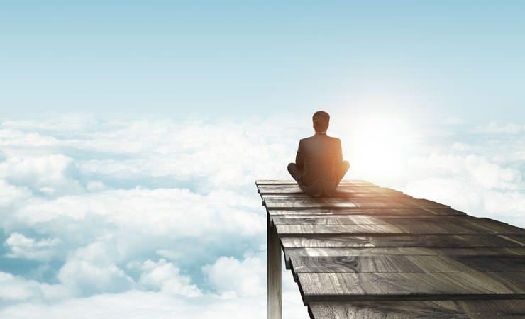 O desafio espiritual de cada Signo