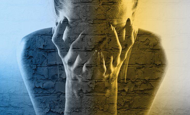 Pena de Morte por uma visão da espiritualidade