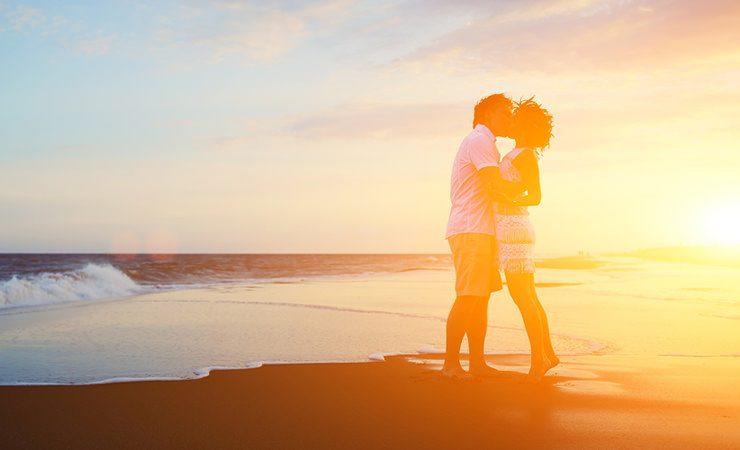 Hoje é Dia dos Namorados e dicas astrais para quem deseja encontrar um verdadeiro amor e se casar …