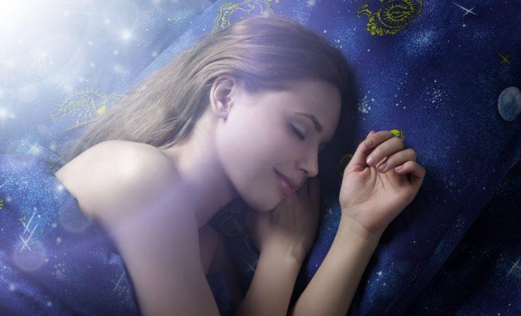 9 dicas para espantar Encostos e ter um sono tranquilo