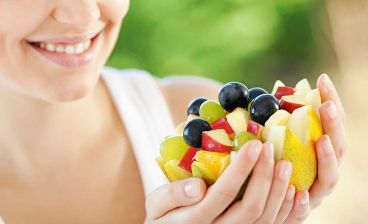 Frutas de cada Signo para atrair dinheiro e saúde