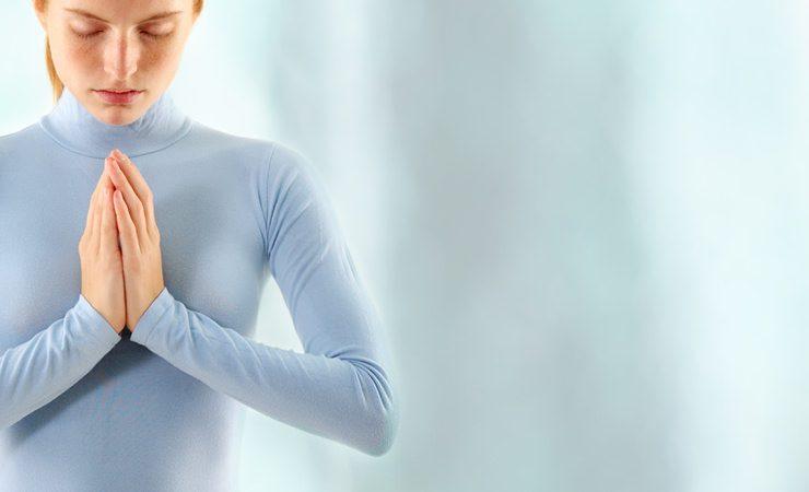 15 dicas espirituais para viver bem o período da Quaresma