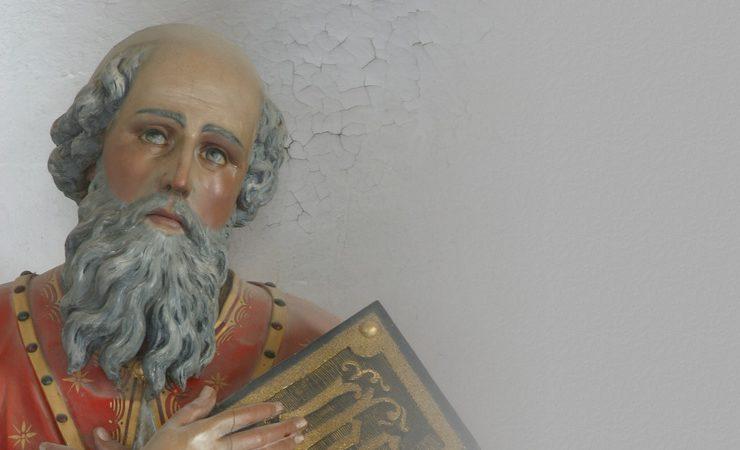Hoje é Dia de São Jerônimo, Xangô na Umbanda (símbolo da justiça) mais dicas especiais…