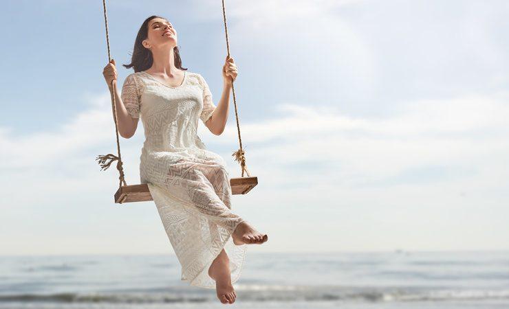 Envelhecimento das mulheres: bela reflexão de Maitê Proença