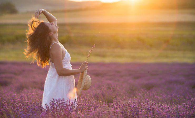 7 dicas para você se livrar dos pensamentos negativos