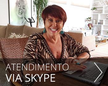 banner-att-skype