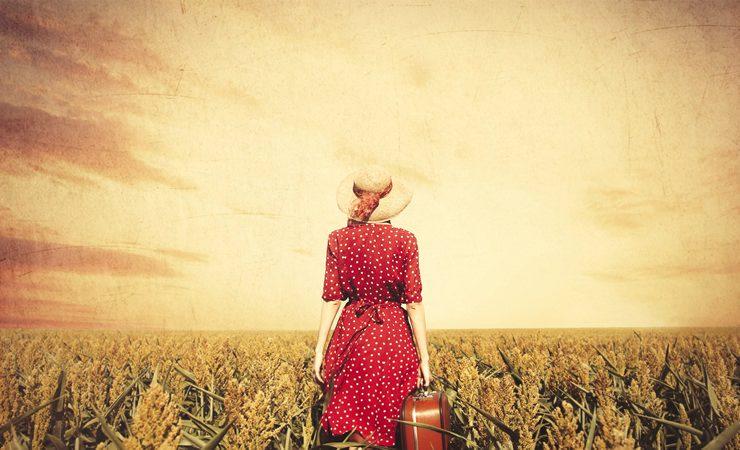 12 dicas naturais e espirituais para combater a depressão