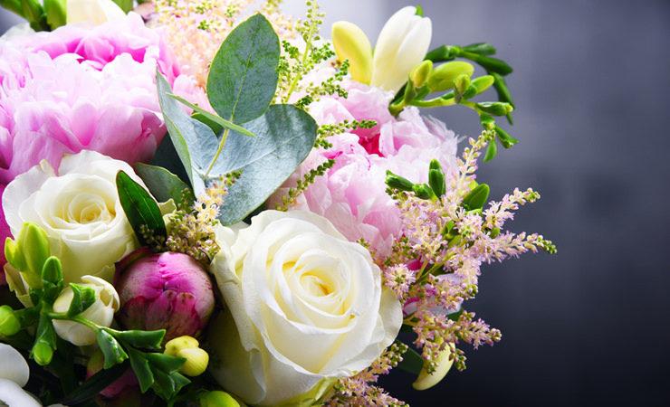 Hoje inicia a magia da Primavera, estação das flores!
