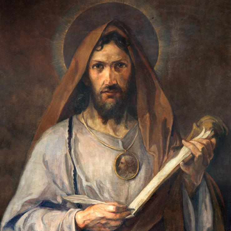 Dia de São Judas Tadeu, Festa dos Boiadeiros na Umbanda e simpatia para solução de problemas financeiros!