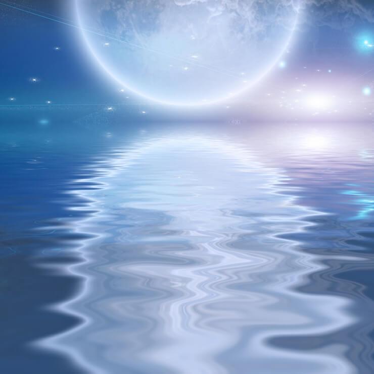 Fases da Lua em Novembro: dicas importantes para seu dia a dia